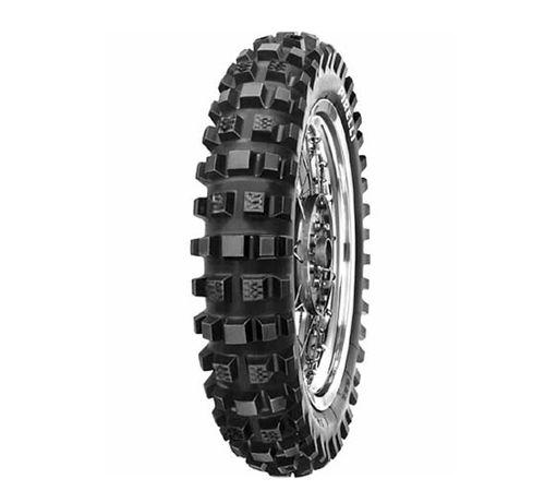 Pneu-Pirelli-3-00-21-MT16-Cross