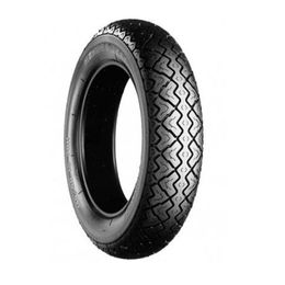Pneu-Bridgestone-140-90-16-G544