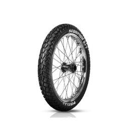 Pneu-Pirelli-110-90-17-MT90-Scorpion