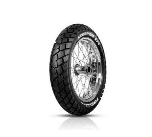 Pneu-Pirelli-90-90-19-MT90-Scorpion