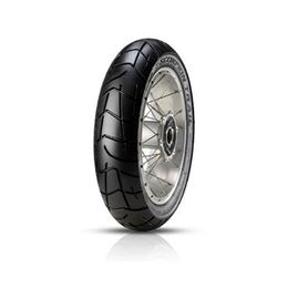 Pneu-Pirelli-140-80-17-Scorpion-Trail