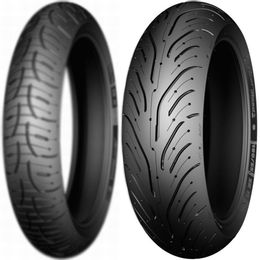 Pneu-Michelin-190-50-17-Pilot-Road-4-GT