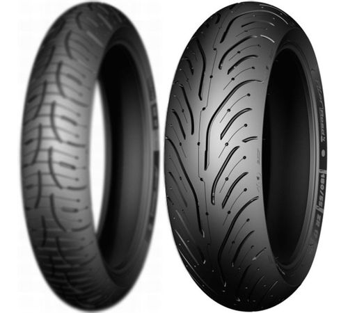 Pneu-Michelin-170-60-17-Pilot-Road-4-GT