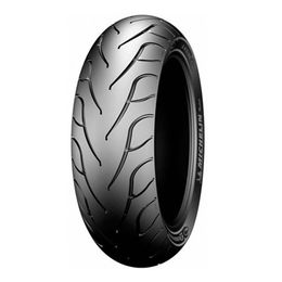 Pneu-Michelin-150-70-18-Commander-II
