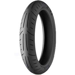 Pneu-Michelin-120-80-14-Power-Pure-58S