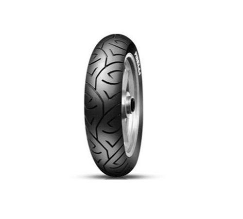 Pneu-Pirelli-130-80-18-Sport-Demom