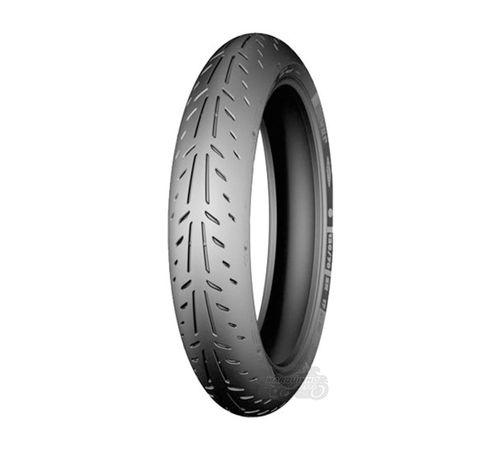Pneu-Michelin-200-55-17-Power-Super-Sport