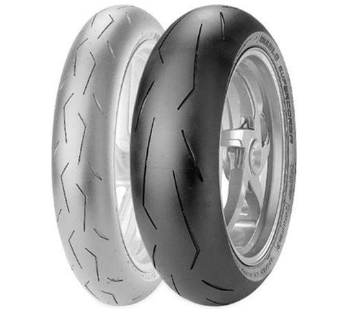 Pneu-Pirelli-190-55-17-Super-Corsa-75W