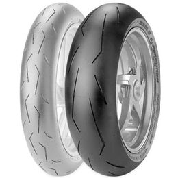 Pneu-Pirelli-200-55-17-Super-Corsa-78W