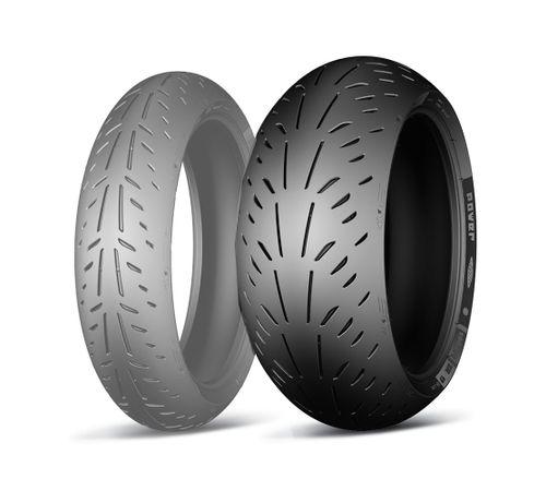 Pneu-Michelin-190-55-17-Power-Super-Sport