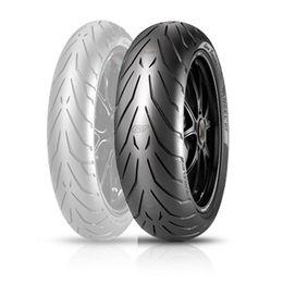 Pneu-Pirelli-190-55-17-Angel-GT