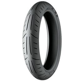 Pneu-Michelin-120-70-12-Power-Pure-51P