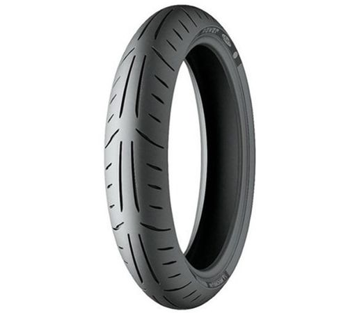 Pneu-Michelin-120-70-12-Power-Pure-51P
