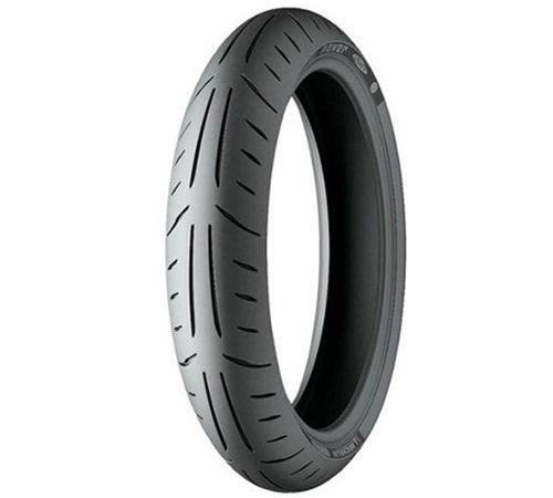 Pneu-Michelin-110-90-13-Power-Pure