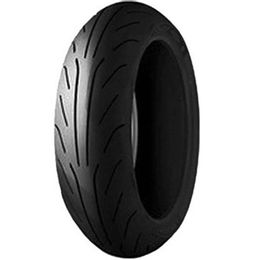 Pneu-Michelin-130-70-13-Power-Pure