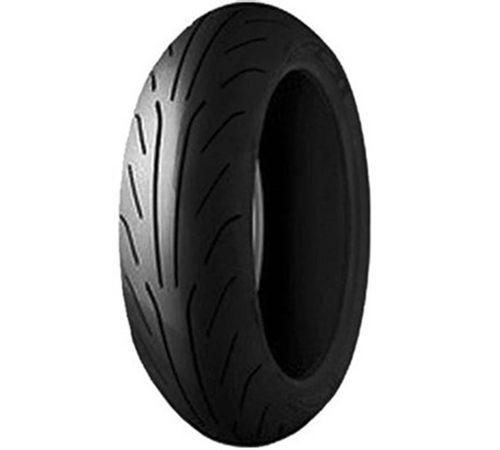 Pneu-Michelin-130-70-13-Power-Pure