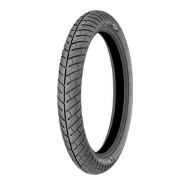 Pneu-Michelin-100-90-18-City-Pro