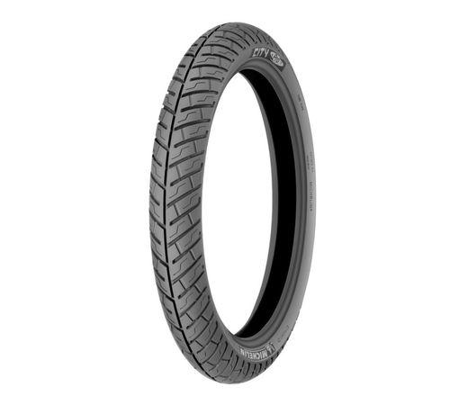 Pneu-Michelin-100-90-18-City-Pro