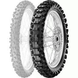 Pneu-Pirelli-100-100-18-59M-Scorpion-MX-Extra-Fun