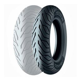Pneu-Michelin-100-80-16-City-Grip