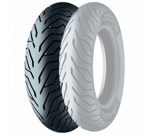 Pneu-Michelin-150-70-14-City-Grip-66S