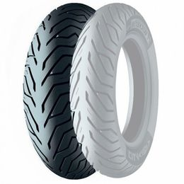 Pneu-Michelin-120-80-16-City-Grip