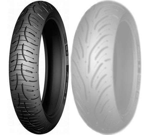 Pneu-Michelin-120-70-18-Pilot-Road-4-GT