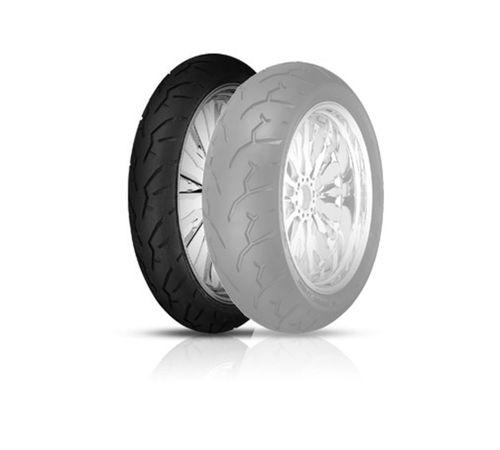 Pneu-Pirelli-150-80-16-Night-Dragon-71H-Dianteiro