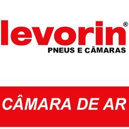 Camara-de-Ar-MSG-10---Levorin