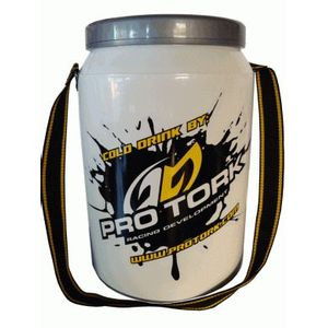 Cooler-Termico-para-24-Latas---Pro-Tork