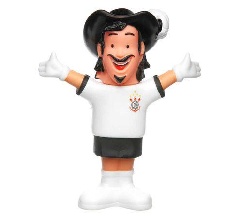 Mascote-Oficial-do-Corinthians-SCCP005