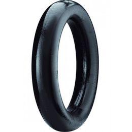Bib-Mousse-120-90-18--M18----Michelin