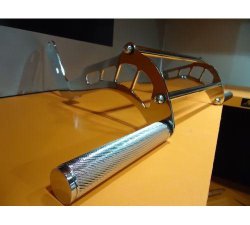 Pedaleira-para-Protetor-de-Motor-Shadow-750---V2-Custom