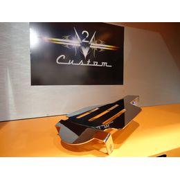 Protetor-de-Carter-Drag-Star-650---V2-Custom