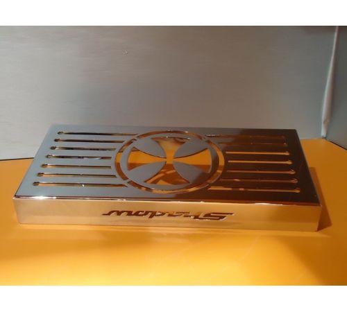 Protetor-de-Radiador-Shadow-750---V2-Custom