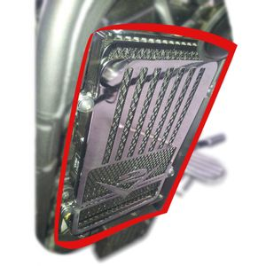 Protetor-de-Radiador-Vulcan-900---V2-Custom
