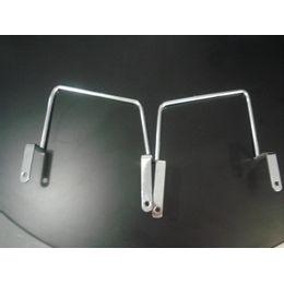 Suporte-Alforje-Shadow-600---V2-Custom