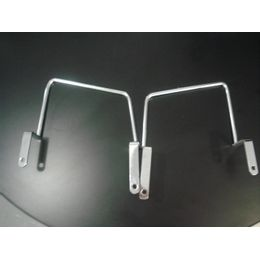 Suporte-Alforje-Shadow-750---V2-Custom