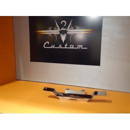 Suporte-Farol-Shadow-750-2011-Ed...---V2-Custom