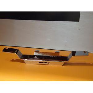 Suporte-Farol-Shadow-750-ate-2010---V2-Custom