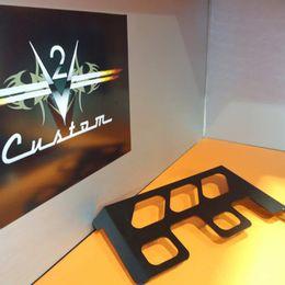Protetor-de-Carter-Shadow750-Preto---V2-Custom