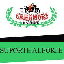 Suporte-Alforge-Shadow-750-ate-2010---Caramori