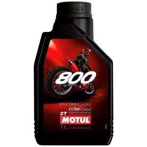 Oleo-2T-800-Factory-Line---Motul