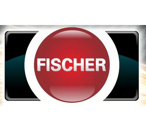 Pastilha-de-Freio-cod.-920AM-Fischer