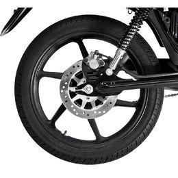 Sistema-de-freio-a-disco-traseiro-Titan-150-2004-ate-2013---Scud