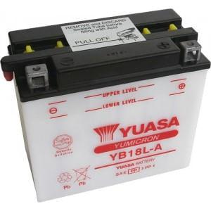 Bateria-Yuasa-YB18L-A