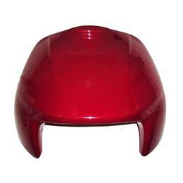 Bico-Frontal-Biz-100-Vermelho-02-03