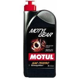Oleo-Cardan-Motylgear-75W90---Motul