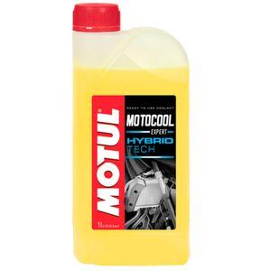 Aditivo-para-Radiador-Motocool-1-Litro---Motul