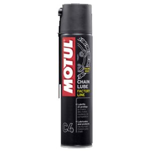 Spray-Graxa-para-Corrente-Factor-Line-C4---Motul